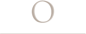 Loizzi Law Offices
